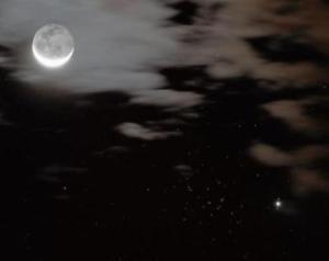 full-moon1